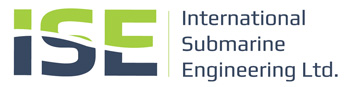 International Submarine Engineering